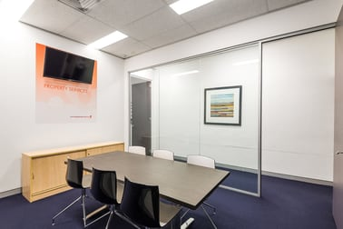 Suite 16, 287 Military Road Cremorne NSW 2090 - Image 2