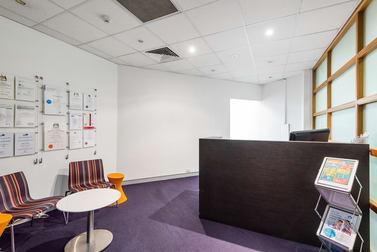Suite 16, 287 Military Road Cremorne NSW 2090 - Image 3