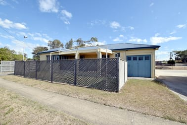 9 Derby Street South Gladstone QLD 4680 - Image 2
