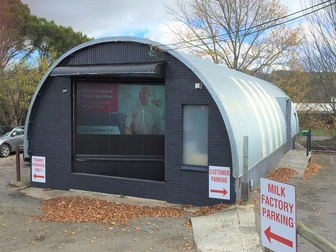 37 Station Street Bowral NSW 2576 - Image 1