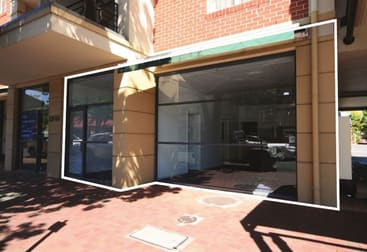 Suite 58/55 Melbourne Street North Adelaide SA 5006 - Image 2