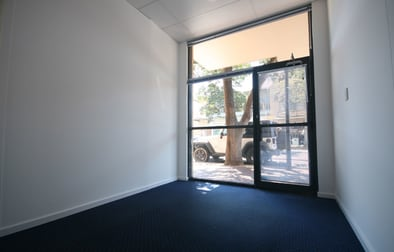 Suite 58/55 Melbourne Street North Adelaide SA 5006 - Image 3