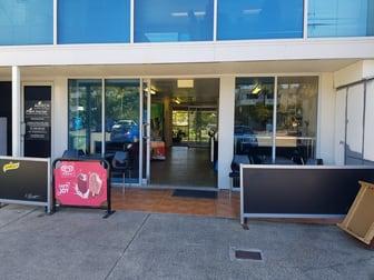 9/19 Expo Court Ashmore QLD 4214 - Image 1
