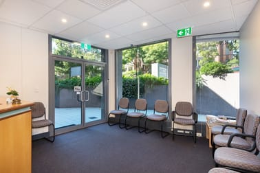Suite 5/12-18 Tryon  Road Lindfield NSW 2070 - Image 2