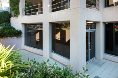 Suite 5/12-18 Tryon  Road Lindfield NSW 2070 - Image 3