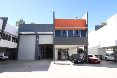 5/36 Newheath Drive Arundel QLD 4214 - Image 1