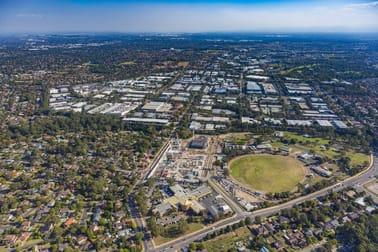 1-5 Carrington Road Castle Hill NSW 2154 - Image 3