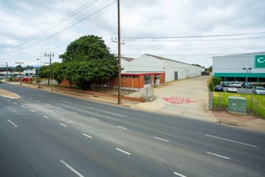 68 - 72 Grand Junction Road Kilburn SA 5084 - Image 2