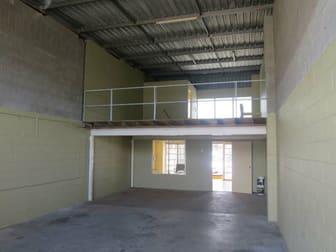 12/58 Bullockhead Street Sumner QLD 4074 - Image 1