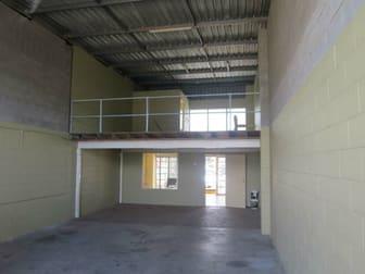 12/58 Bullockhead Street Sumner QLD 4074 - Image 2