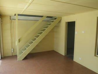 12/58 Bullockhead Street Sumner QLD 4074 - Image 3