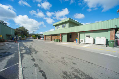 118 Tolley  Road St Agnes SA 5097 - Image 3