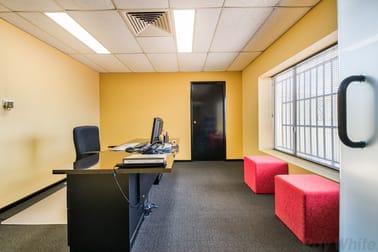 38 Franklin Street Rocklea QLD 4106 - Image 2