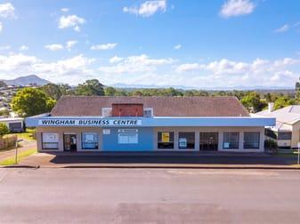 55 Farquhar Street Wingham NSW 2429 - Image 1