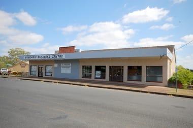 55 Farquhar Street Wingham NSW 2429 - Image 2