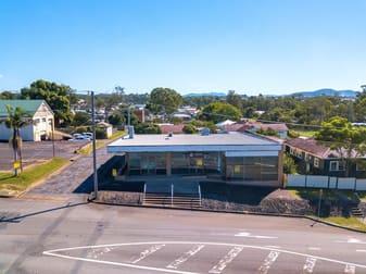 Lot 20 Wynter Street Wingham NSW 2429 - Image 1
