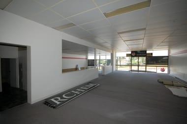 Lot 20 Wynter Street Wingham NSW 2429 - Image 2