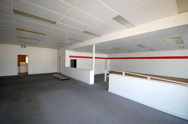 Lot 20 Wynter Street Wingham NSW 2429 - Image 3