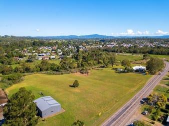 1059 Wingham Road Wingham NSW 2429 - Image 1