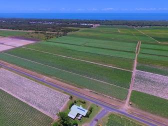 453 Lindemans Road Moore Park Beach QLD 4670 - Image 1