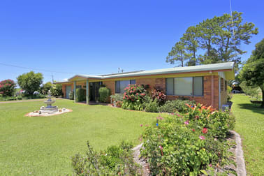 453 Lindemans Road Moore Park Beach QLD 4670 - Image 2