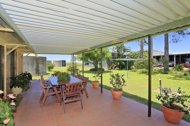 453 Lindemans Road Moore Park Beach QLD 4670 - Image 3