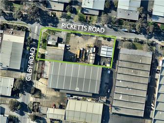 2-6 Gilby Road Mount Waverley VIC 3149 - Image 1