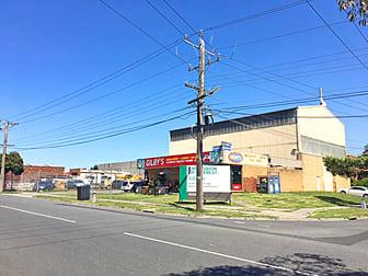 2-6 Gilby Road Mount Waverley VIC 3149 - Image 2