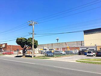 2-6 Gilby Road Mount Waverley VIC 3149 - Image 3