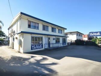 641 Ross River Road Kirwan QLD 4817 - Image 1