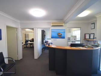 641 Ross River Road Kirwan QLD 4817 - Image 2