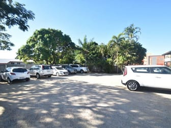 641 Ross River Road Kirwan QLD 4817 - Image 3