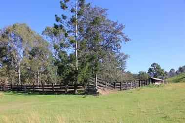 Tablelands Road, Sheep Station Creek QLD 4515 - Image 3