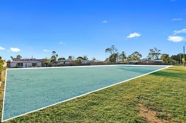 6-12 Osborn Street Bundaberg Central QLD 4670 - Image 2