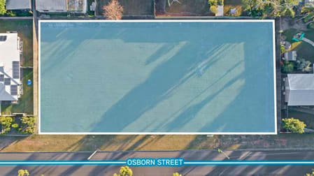 6-12 Osborn Street Bundaberg Central QLD 4670 - Image 3
