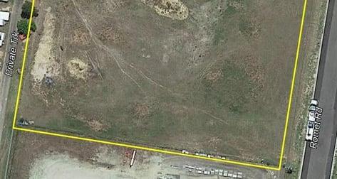 22 Romet Road Wodonga VIC 3690 - Image 3