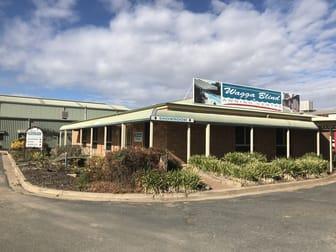 27 Pearson Street, Wagga Wagga NSW 2650 - Image 2