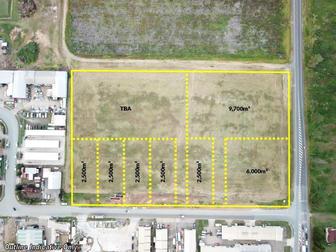Lot 130 Roys Road, Beerwah QLD 4519 - Image 1