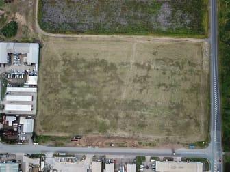 Lot 130 Roys Road, Beerwah QLD 4519 - Image 3