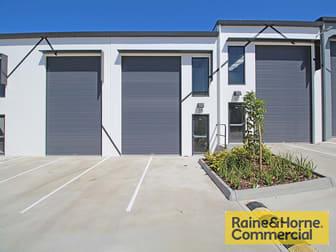 39/344 Bilsen Road Geebung QLD 4034 - Image 1