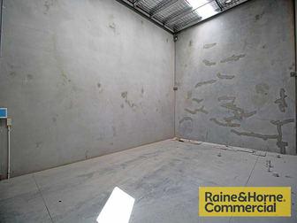 39/344 Bilsen Road Geebung QLD 4034 - Image 3
