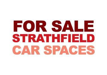 9 Hilts Road Strathfield NSW 2135 - Image 2