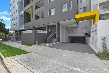 9 Hilts Road Strathfield NSW 2135 - Image 3