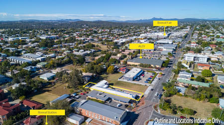 14 South Station Road Booval QLD 4304 - Image 1