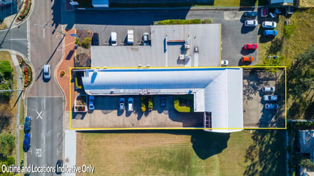 14 South Station Road Booval QLD 4304 - Image 2
