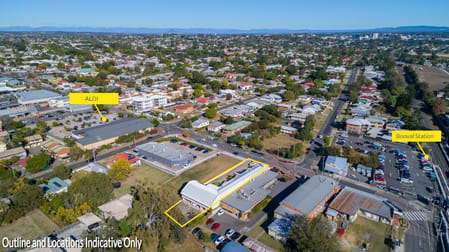 14 South Station Road Booval QLD 4304 - Image 3