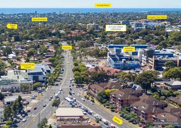 21 Flide Street Caringbah NSW 2229 - Image 2