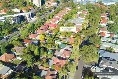 21 Flide Street Caringbah NSW 2229 - Image 1