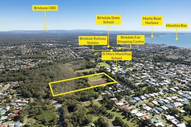 167-185 Collingwood Road Birkdale QLD 4159 - Image 2
