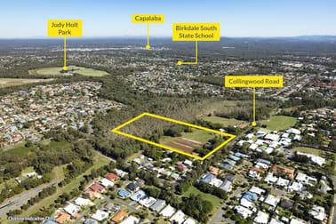 167-185 Collingwood Road Birkdale QLD 4159 - Image 3